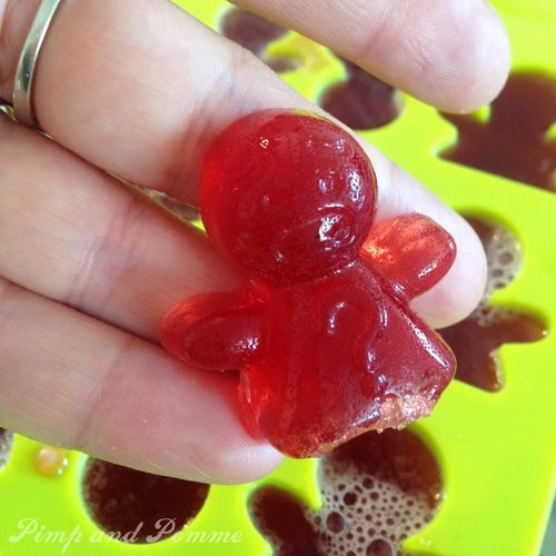 Kit-Bonbons-saveur-fraise-Cookit-Bio-Natali-9
