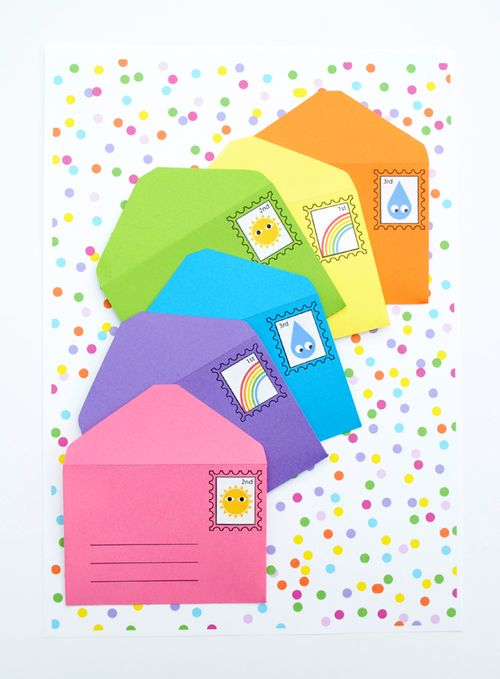 Play-envelopes-6