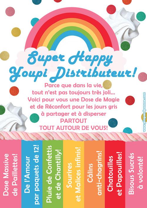 Distributeur-Super-Happy-Youpi-Power-pimpandpomme