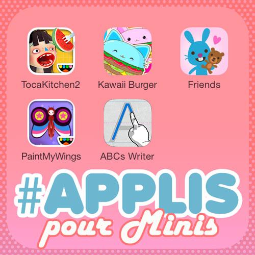 Applis-pour-minis-applications-smartphone-jeu-enfants
