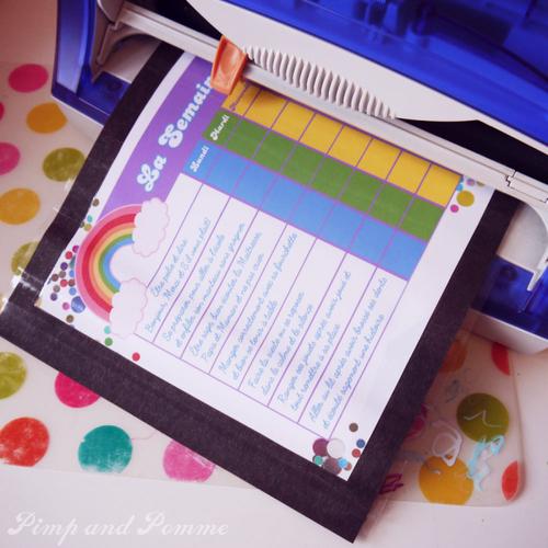 Semainier-Enfants-Sages-Printable-DIY-pimpandpomme.jpg_effected-003