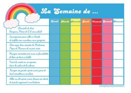 Printable-Minis-sages-BLEU-sans-Confettis-minivisuel