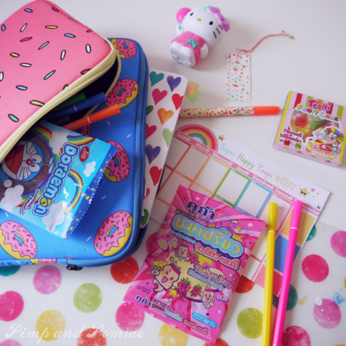lacollection-pochettes-woouf-sweety-yummy