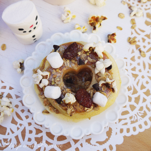 DIY-Petit-Dejeuner-Noel-CadeauxFolie-PimpandPomme-7.jpg