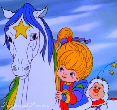 Rainbow-brite.jpg_effected