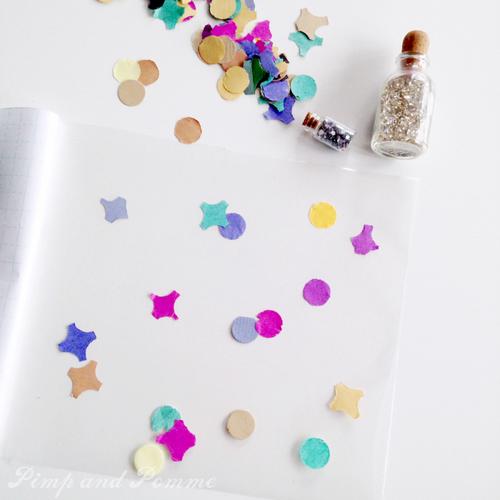 DIY-pochette-Paillettes-Confettis-VIKING6