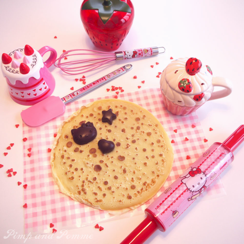 Gouter-dAmour-Crepe-Kawaii-Japan-Style.jpg_effected