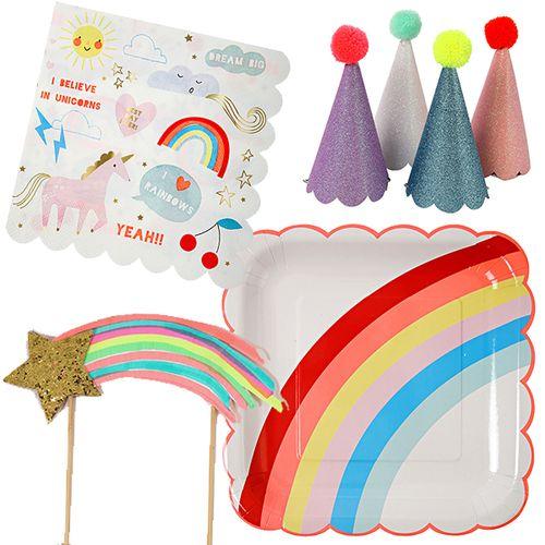 Rainbow-Party-Meri-Meri