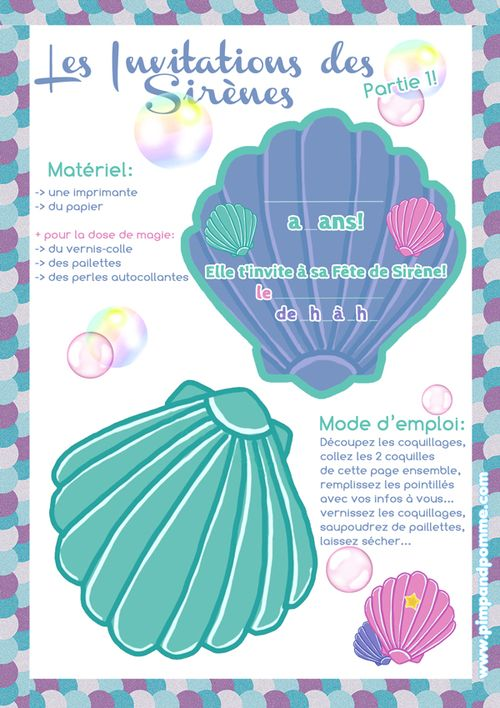 Printable-Mermaid-Party-Invitations-BLOG-pimpandpomme