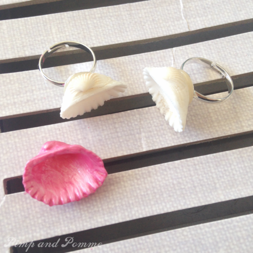 Bagues-Sirene-Mermaid-Magic-ring-VegaooParty-DIY
