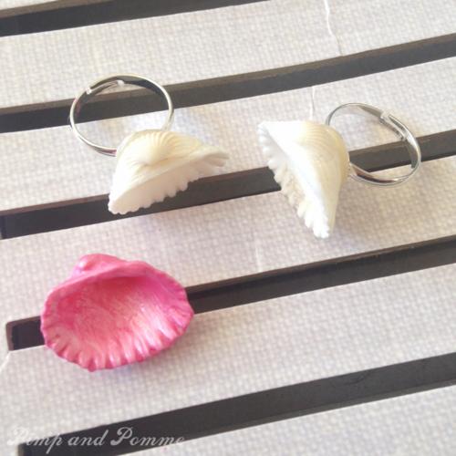 Bagues-Sirene-Mermaid-Magic-ring-VegaooParty-DIY