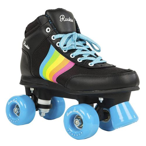 Rookie-forever-rainbow-roller-skate-derby