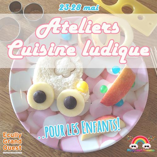 Atelier-Cuisine-Ludique-Ecully-Grand-Ouest-Agence-Lusso-Pimpandpomme