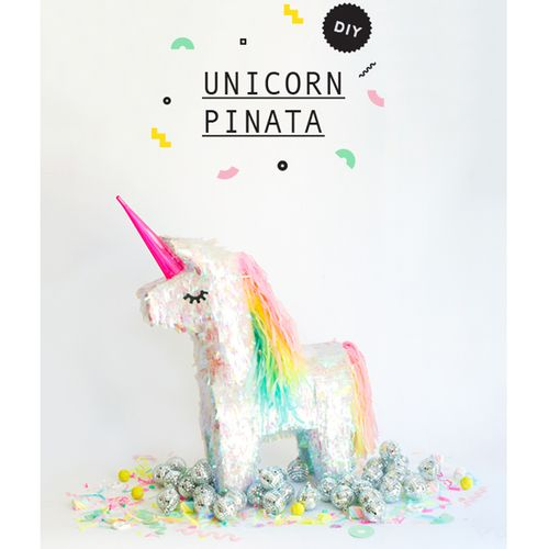 Unicorn-pinata-DIY