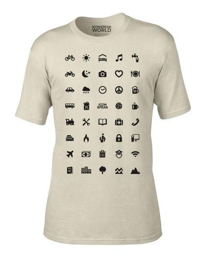 Iconspeak_t-shirt_world_natural_1024x1024