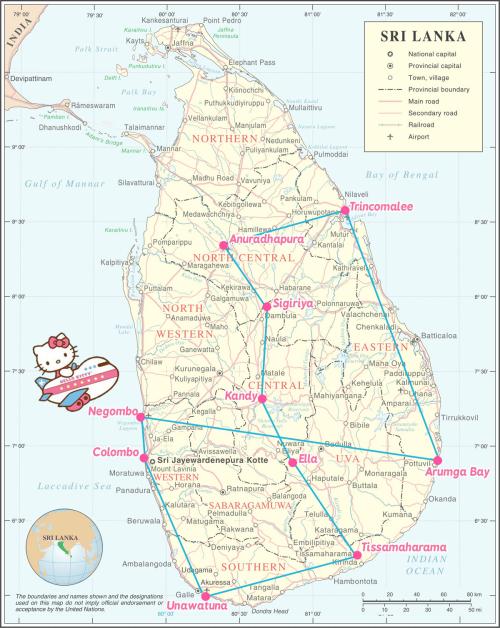 Sri-lanka-voyage-pimpandpomme-roadbook-itineraire