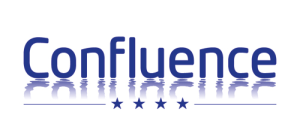 Logo_unibail_confluence_ok