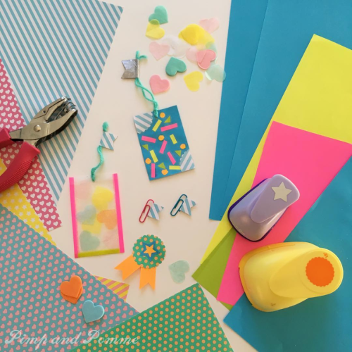 Atelier-DIY-MLC-marque-pages-kawaii-cute-collage