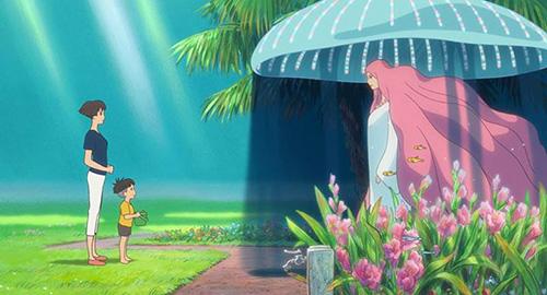 Ponyo-sur-la-falaise-screenshot-6