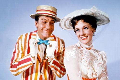 Lin-Manuel_Miranda_and_Mary_Poppins__No_shit_