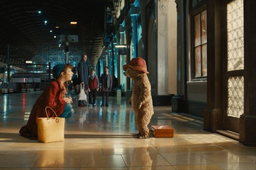 Paddington-mrs-brown