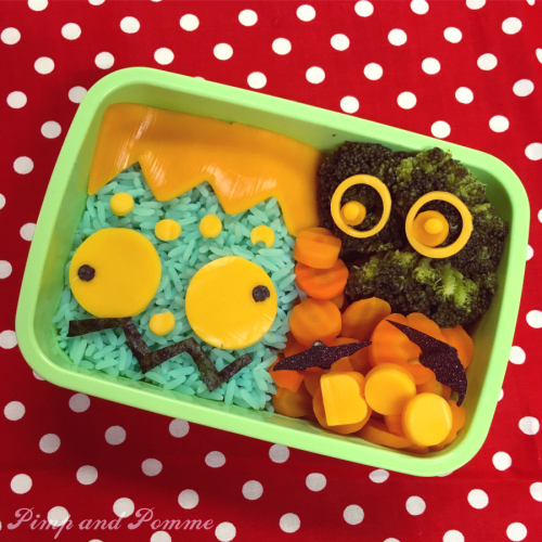 DIY-Bento-HALLOWEEN-freaky-food-Cute-kawaii