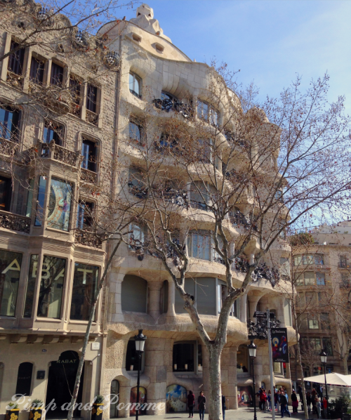 Barcelone-City-Guide-Bus-Touristique-3