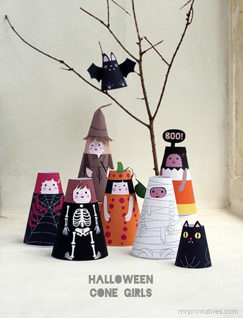 Mrprintables-paper-dolls-halloween-costume