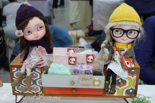 Cyrielle-Little-Hands-Blythe-Ldoll