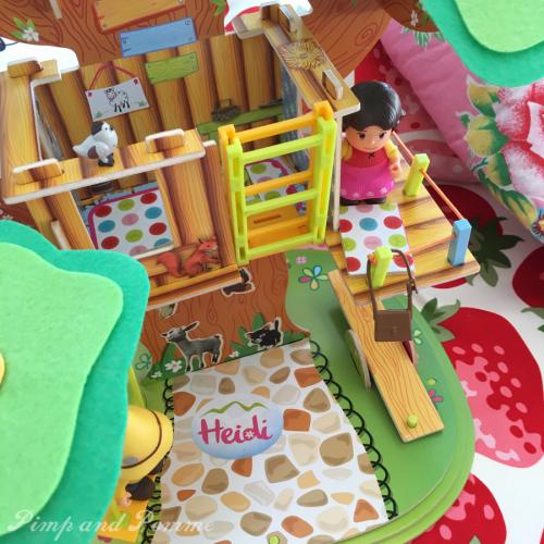 Heidi-arbre-jeu-integrale-DVD-concours-4