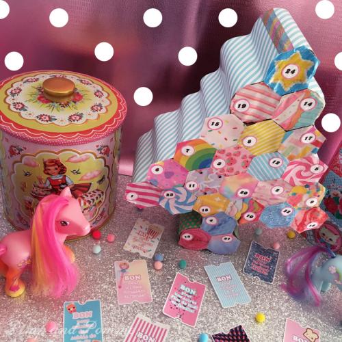 DIY-Calendrier-de-l-Avent-a-imprimer-couleurs-rainbow-kawaii-9