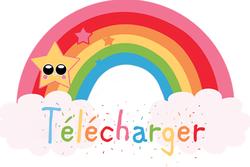 Telecharger-logo