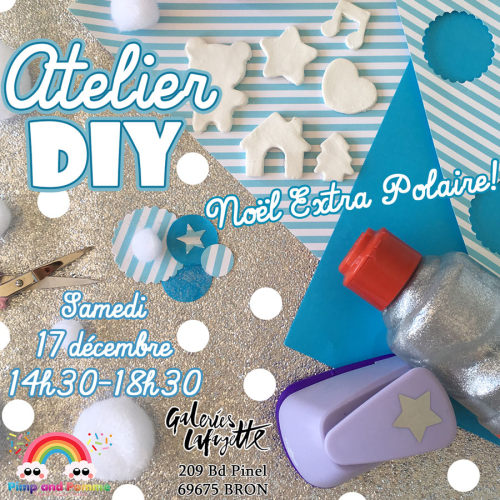 Atelier-DIY-GL-Noel-Extra-Polaire-2