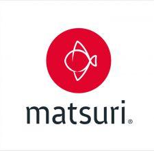 Logo_Matsuri_fond_blanc-225x220