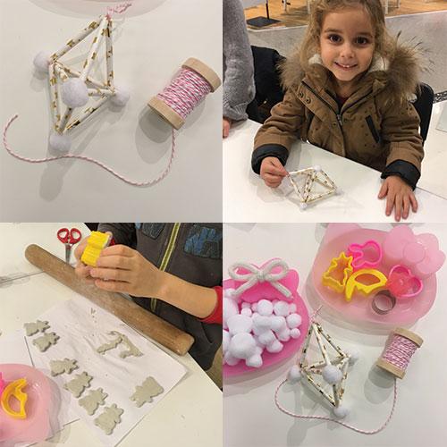 GL-Ateliers-DIY-PimpandPomme