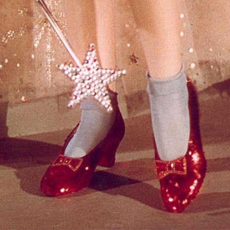 Souliers-rouges-magicien-oz-Dorothy