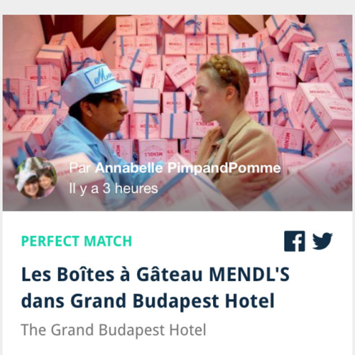 Grand-Budapest-Hotel-Box-Mendls-Free-Printable