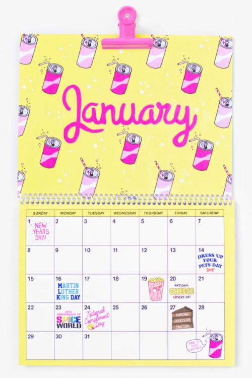 Free-Printable-Calendar-2017-2a-600x900