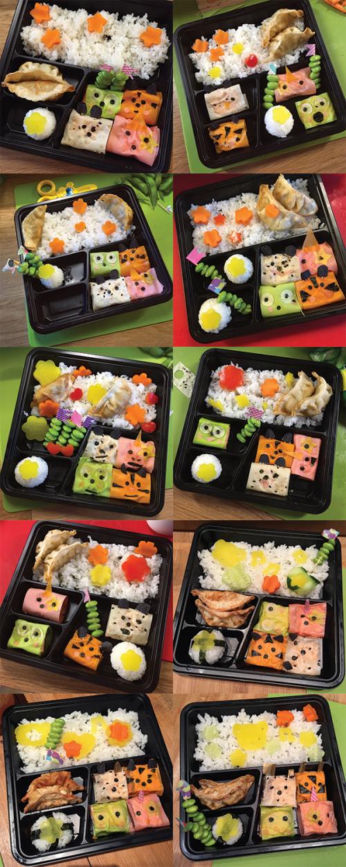 Bento-matsuri-osechi-kawaii-atelier-bento-lyon-kids