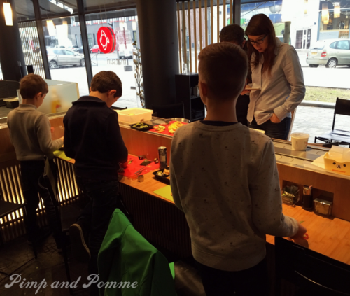 atelier-bento-cuisine-ludique-lyon-matsuri