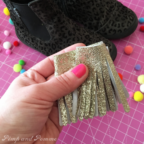 DIY-BOPY-franges-pour-bottines-4