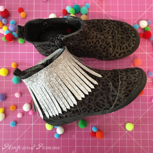 DIY-BOPY-franges-pour-bottines-7