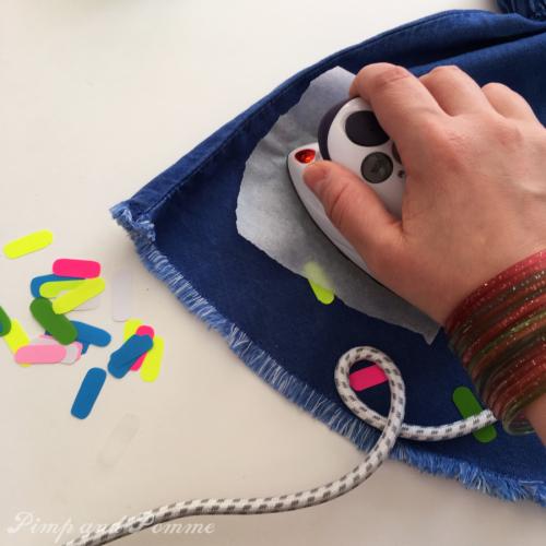 DIY-jupe-donut-sprinkles-skirt-TAPEALOEIL-3