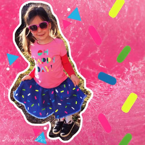 DIY-jupe-donut-sprinkles-skirt-TAPEALOEIL-KISIGN