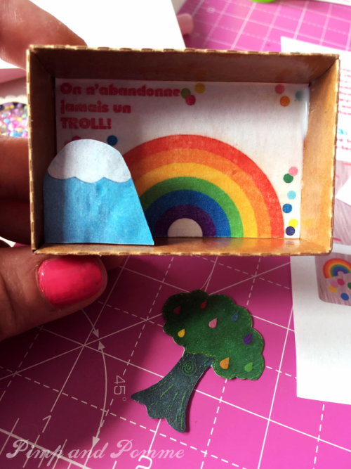 DIY-Invitation-Diorama-Poppy-Trollville