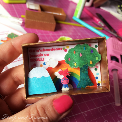 DIY-poppy-party-diorama