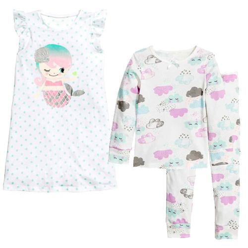 Pyjama-magique-HM