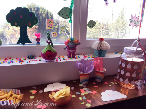Troll-Birthday-Poppy-Party-Anniversaire
