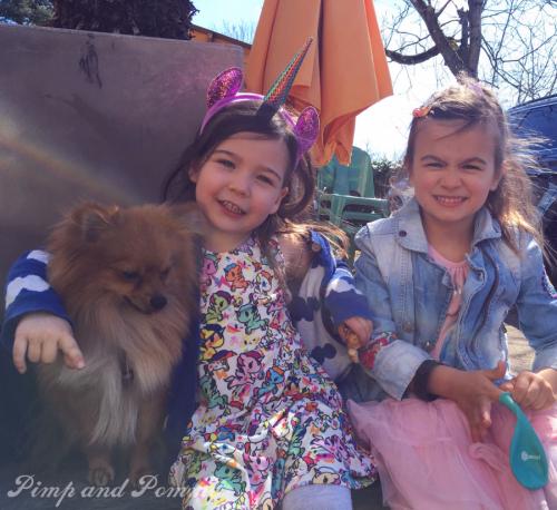 Happy-5-Poppy-Minouchette-Juju-Loulou