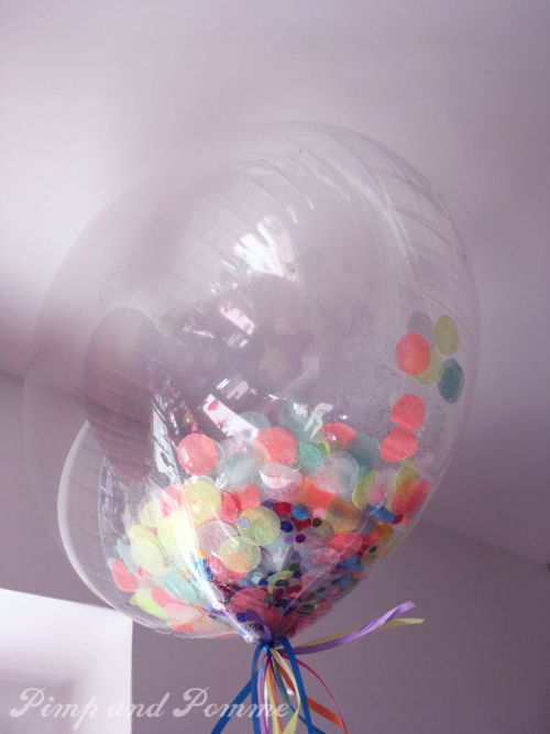 Magic-Balloon-Bubble-Confettis-Pompoms-Glitter-Sequins-Happy-Fiesta
